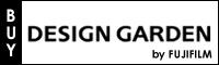GEAR2 DESIGN GARDEN