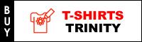 GEAR2 T-SHIRTS TRINITY